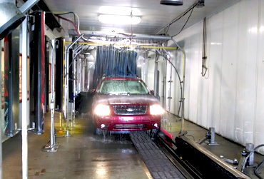 Pottstown auto wash and detail center pottstown auto wash and pottstown auto wash and detail center pottstown auto wash and detail center car wash and auto detailing in pottstown pa 19464 solutioingenieria Choice Image